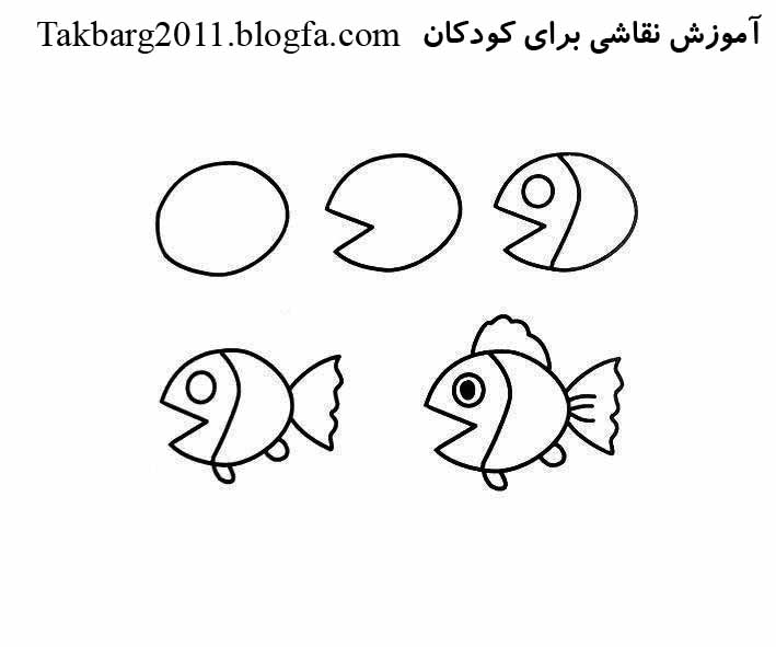 کانال+تلگرام+نقاشی+سیاه+قلم